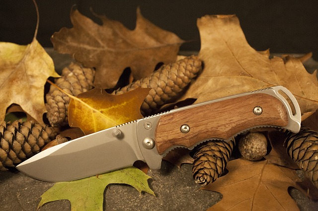 Best Hunting Knives For Any Hunter 2020 Review And Guide