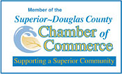 Superior-Douglas County Chamber of Commerce